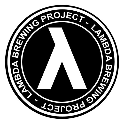 Lambda Brewing Project - Microbrasserie Toulousaine